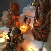 Bhagavan Nityananda