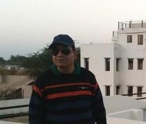 Manish Photo1