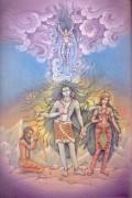 bhagirath_site