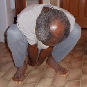 Patanjali posture_1