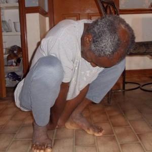 Patanjali posture_2